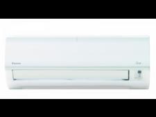 Кондиционер Daikin ATXN25M6 / ARXN25M6