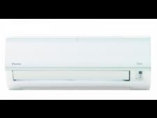 Кондиционер Daikin ATXN20M6 / ARXN20M6