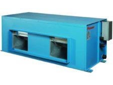 Канальный кондиционер Pioneer KFDH125UW / KODH125UW