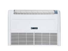 Напольно-потолочный кондиционер Zanussi ZACU-36H/MI/N1