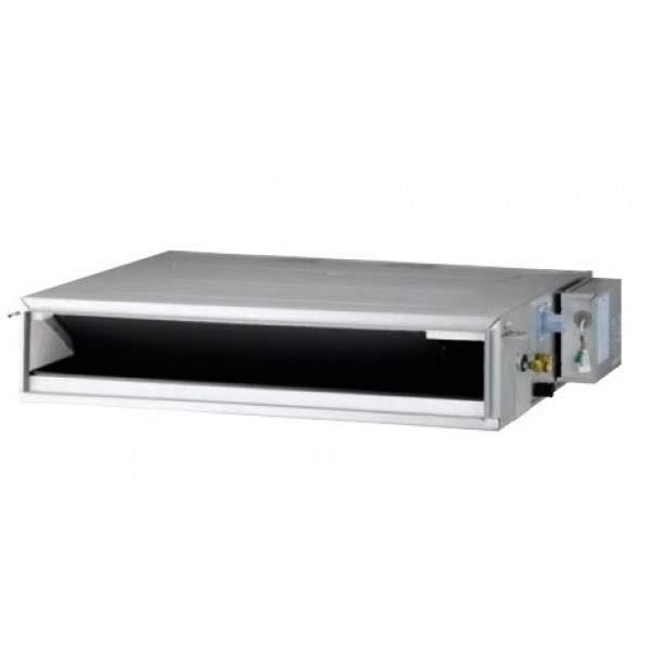 Канальный кондиционер LG CB09L / UU09W