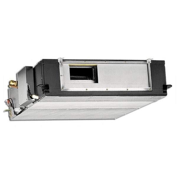 Канальный внутренний блок Mitsubishi Heavy Industries FDUF500KXE6F